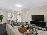 18/249-253 Haldon Street Lakemba, NSW 2195