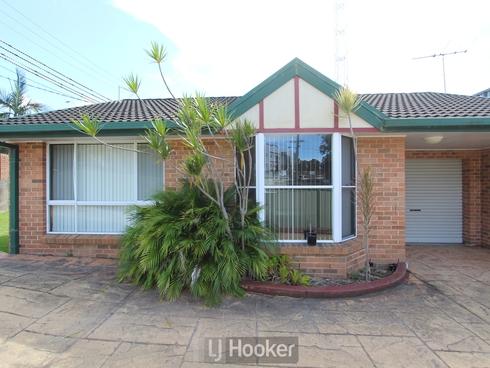 1/8 Dudley Road Charlestown, NSW 2290