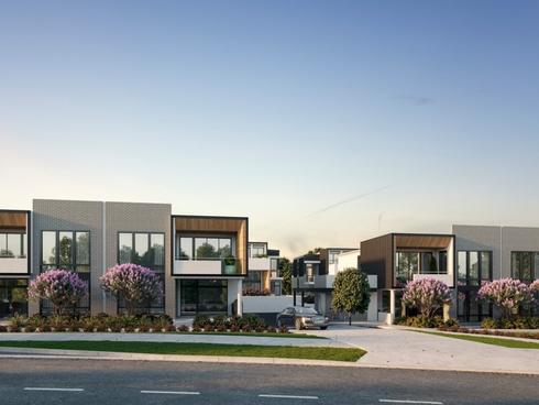 5-7 Macpherson Street Warriewood, NSW 2102