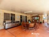 8 Jacklin Drive Glenore Grove, QLD 4342