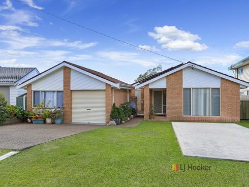 25 Collendina Road Gwandalan, NSW 2259