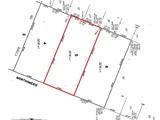 30 Montgomerie Street Gayndah, QLD 4625