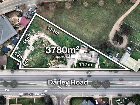 61 Darley Road Paradise, SA 5075
