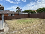 2/454 Homer Street Earlwood, NSW 2206