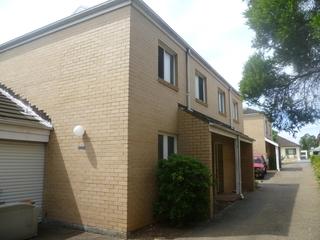 2/62 Shadforth Street Wiley Park , NSW, 2195