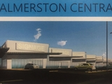Lot 1134 Roystonea Avenue Yarrawonga, NT 0830