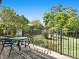 62 Somerville Road Hornsby Heights, NSW 2077