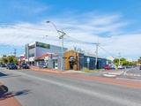 246 Fitzgerald Street Perth, WA 6000