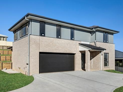 11 Barbara Court Rutherford, NSW 2320
