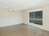 20 Conondale Way Waterford, QLD 4133