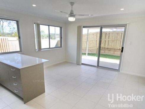 6 Chandon Court Hillcrest, QLD 4118