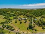 15 Eva Crescent Piggabeen, NSW 2486