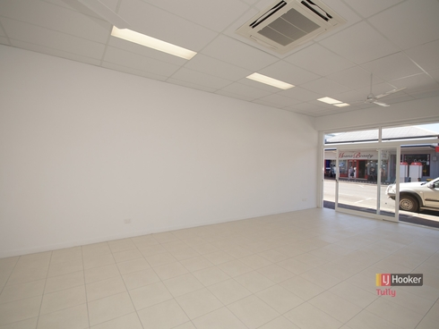 51 Butler St Tully, QLD 4854