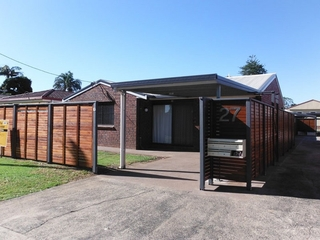 10/25 Crane Street Ballina , NSW, 2478