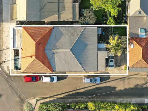 52 Albion Street Waverley, NSW 2024