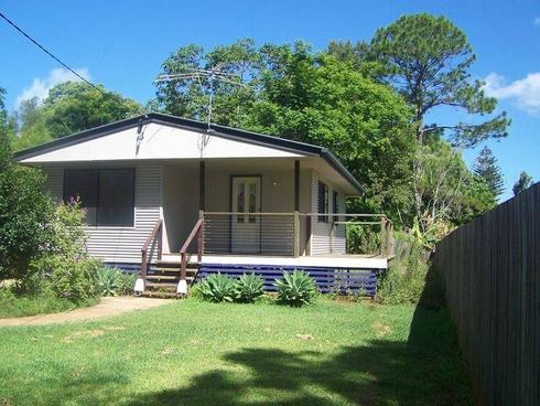 53 LUCAS DR Lamb Island, QLD 4184