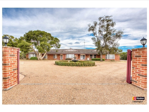 3 Bonnie Field Close Catherine Field, NSW 2557