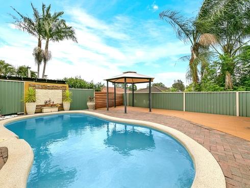 3 Keera Close Blue Haven, NSW 2262