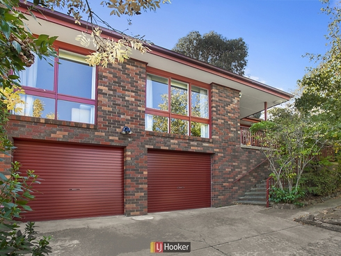 29 Hooper Crescent Flynn, ACT 2615