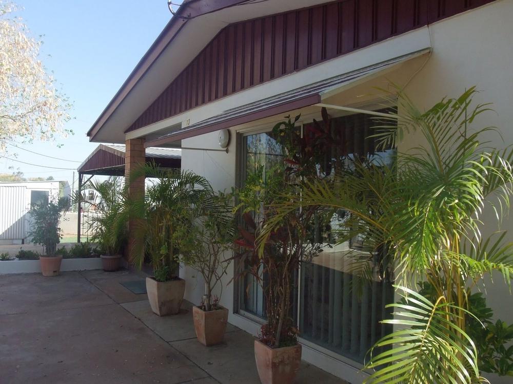 13 Hilary Street Mount Isa, QLD 4825