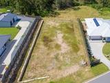 7 Breamlea Terrace Upper Coomera, QLD 4209