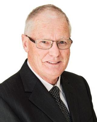 Gary Sutherland profile image