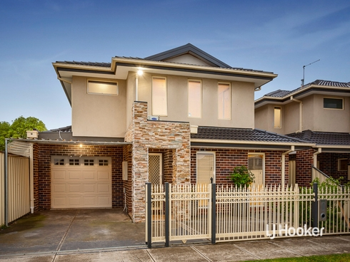 3/24 Dyer Street Hoppers Crossing, VIC 3029