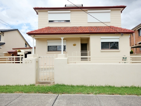 237 Brenan Street Smithfield, NSW 2164