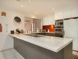 18 Lamilla Street Glenfield Park, NSW 2650
