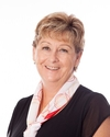 Sue Stafford
