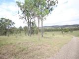 7898 Brisbane Valley Highway Toogoolawah, QLD 4313