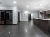 14 Tambling Street Durack, NT 0830