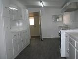 143 Riverview Drive Berri, SA 5343