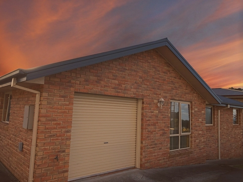 Unit 1/138 Old Surrey Road Havenview, TAS 7320