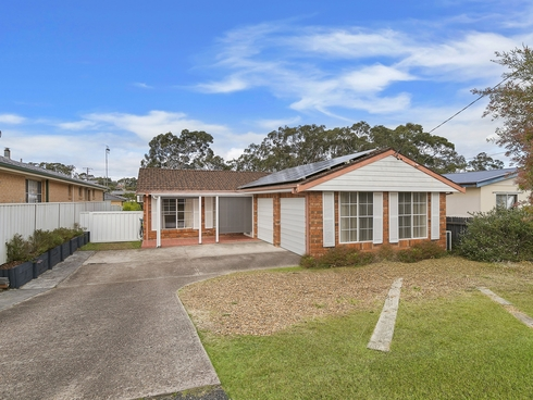 75 Richardson Road San Remo, NSW 2262