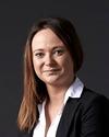 Erin Aveyard