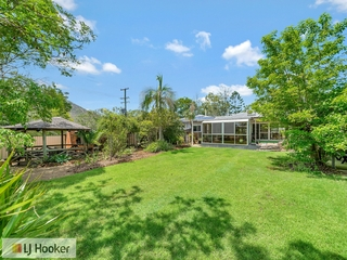 260 Ipswich Street Esk , QLD, 4312