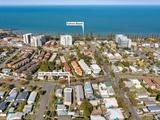 9/35 John Street Redcliffe, QLD 4020
