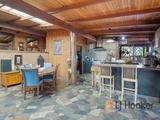 46 Clarrie Jones Place Pemberton, WA 6260