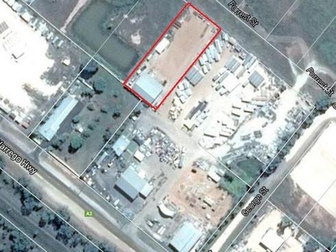 Lot 20/51-63 Downes Road Chinchilla, QLD 4413