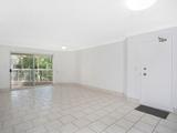 5/19 Heath Street Southport, QLD 4215
