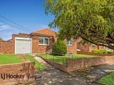 39 Proctor Avenue Kingsgrove, NSW 2208