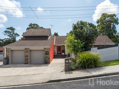 17 Ambleside Place Ambleside, TAS 7310