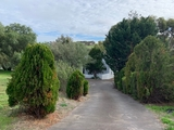 14 Lana Street Reynella, SA 5161