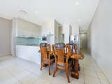 802/20 Playfield Street Chermside, QLD 4032