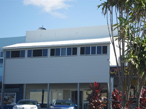 33 Herbert Street Bowen, QLD 4805