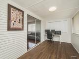 356 Denham Ext Street West Rockhampton, QLD 4700