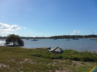 47 Treasure Island Avenue Karragarra Island , QLD, 4184