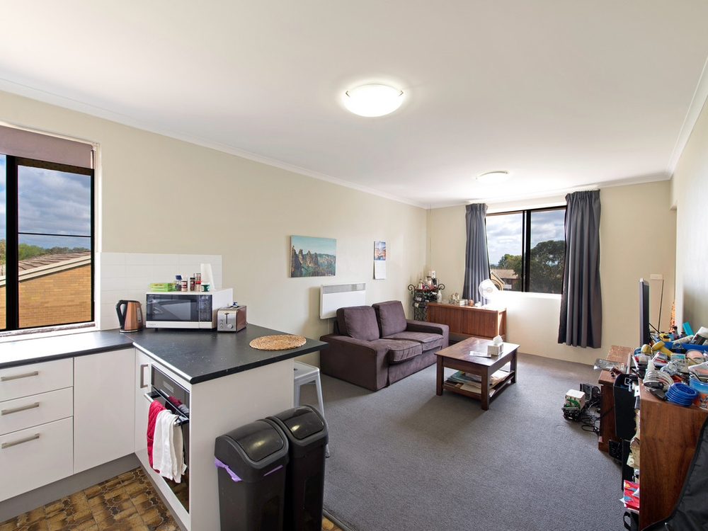 5/153 Murranji Street Hawker, ACT 2614
