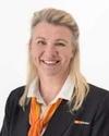 Marinda Niehaus